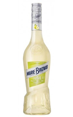 Poire William Marie Brizard