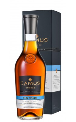 Camus Very special Intensely Aromatic