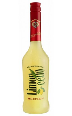 Limoncello Beltion